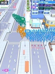 Crowd Cityのおすすめ画像5