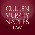 Cullen Murphy Naples Law icon