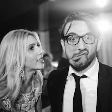 Wedding photographer Adelina Popescu (adephotography). Photo of 24.02.2015