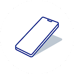 Nokia mobile support 2.1.3 (163) (Arm64-v8a + Armeabi + Armeabi-v7a + x86 + x86_64)