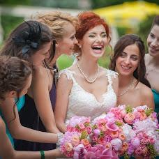 Wedding photographer Dragoș Ciolac (ciolac). Photo of 10.04.2015