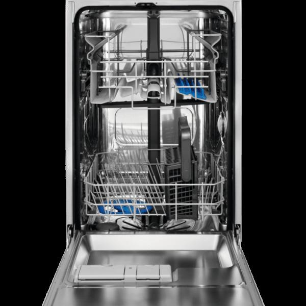 Робоча камера посудомийної машини Electrolux ESL 94585 RO