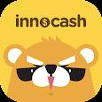 이노캐시 - INNOCASH (친구와 함께)
