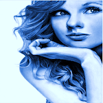 Taylor Swift Piano Tiles 2.2 Apk