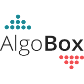 Binary Options Signals Algobox