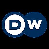 DW (Ελληνικά)