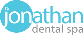 Cosmetic Dentistry NY/NJ