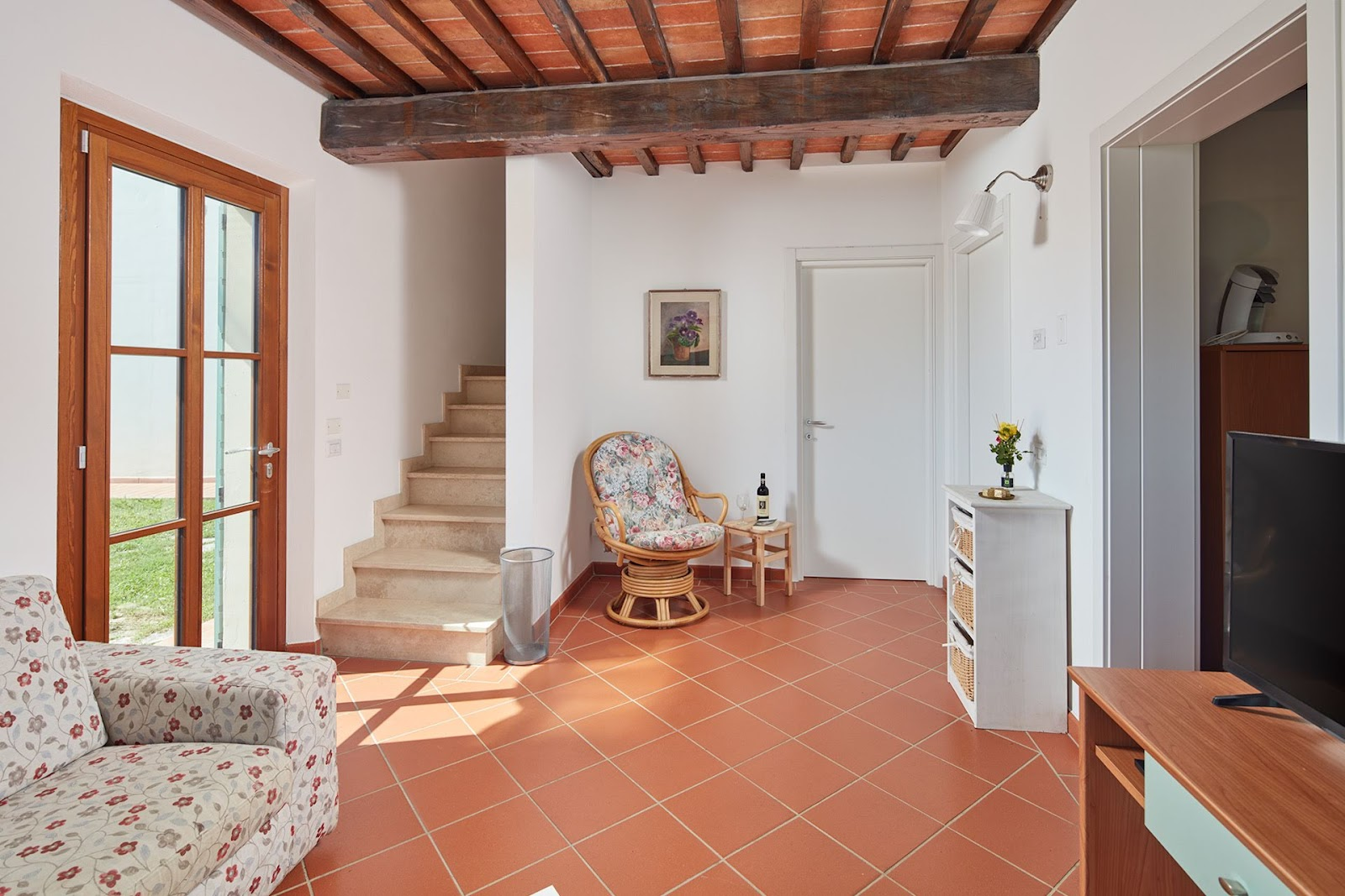 Ferienhaus Corte Paradiso (2570342), Monsummano Terme, Pistoia, Toskana, Italien, Bild 39