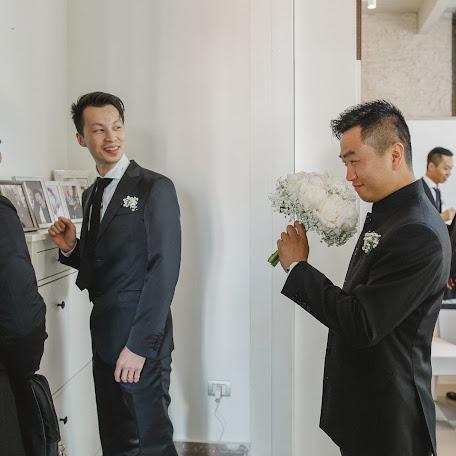 Wedding photographer GIANFRANCO MAROTTA (marotta). Photo of 20.05.2017