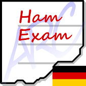 HamExam (DE) Amateurfunk