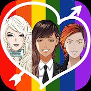 Park slope gay asian dating