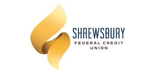 Shrewsbury Credit Union - Apps on Google Play