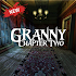 Walkthrough Granny - Chapter Two Guide