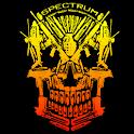 Spectrum Services icon