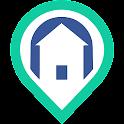 Nekretnine - Real Estate in EU icon