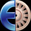 E-Tipitaka+ (ค้นหาพุทธวจน) icon