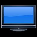 RTEPG icon