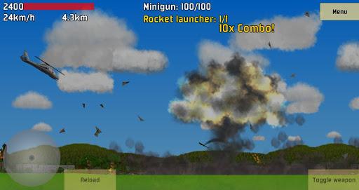 Total Destruction 1.99.1 screenshots 14
