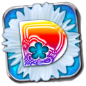DaisyWords icon