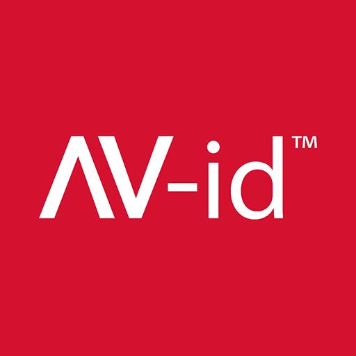 AV-id APK