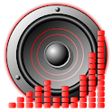 Mp3 Music Downloader icon