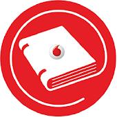 Vodacom e-school