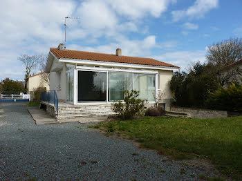 maison à Arvert (17)