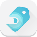 Tap n' Save icon