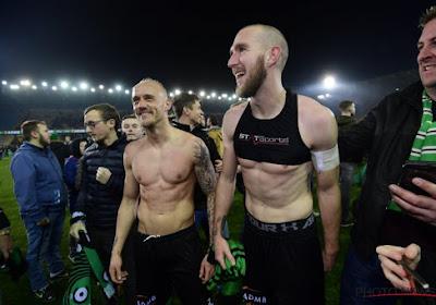 Wesley Vanbelle verlaat KSV Roeselare en gaat in Eerste Amateur aan de slag