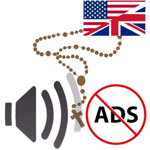 Rosary English Offline Pro (No Advertisements)
