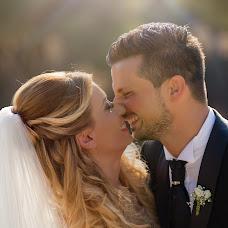 Wedding photographer Sebastiano Pedaci (pedaci). Photo of 25.06.2018