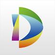DSS Mobile2