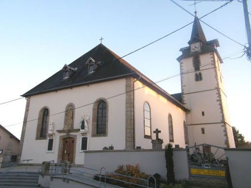 photo de Val de Guéblange