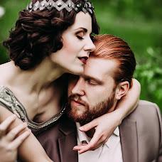 Wedding photographer Valeriya Yaskovec (TkachykValery). Photo of 14.05.2017