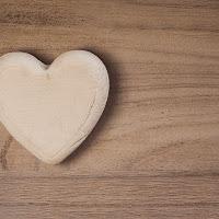 il cuore del legno