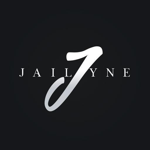 Aplikasi Jailyne (apk) download gratis untuk Android/PC/Windows