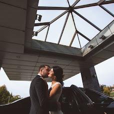 Wedding photographer Tatyana Bazhkova (TBazhkovaPhoto). Photo of 24.12.2015