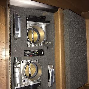 フェアレディZ Z34 28年式 Nismo 6MTのカスタム事例画像 りきっちぃ✨さんの2019年02月07日18:30の投稿