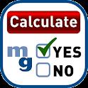 Magic Gavel® Meeting Tools icon