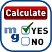 Magic Gavel® Meeting Tools Icon