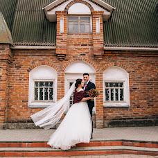 Wedding photographer Mariya Lyumen (MaryLumen). Photo of 17.07.2018