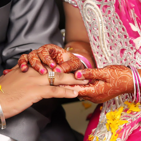 Wedding photographer Manish Mutreja (manishmutreja). Photo of 17.07.2016