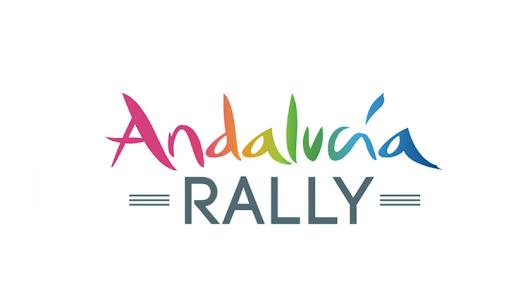 Nueva edición del Andalucia Rally 2021