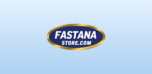 Fastana Store app (apk) free download for Android/PC/Windows screenshot
