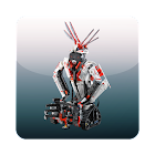 Projects for Lego Mindstorms icon