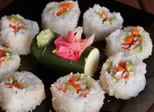 how-to-make-sushi-at-home