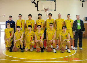 Photo: 2007-08, ΑΕΚ Παιδικό Τμήμα (γεννηθέντες 1992 και μετά), Πρωταθλητές ΕΚΑΣΔΥΜ.