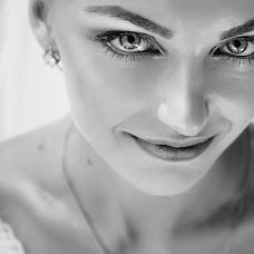 Fotógrafo de bodas Kay Grim (MTom). Foto del 07.02.2016