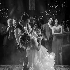 Wedding photographer Gerardo antonio Morales (GerardoAntonio). Photo of 23.05.2018
