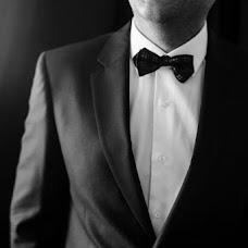 Wedding photographer Igor Kolesnikov (ikpho). Photo of 18.01.2017